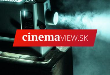 CinemaView.sk