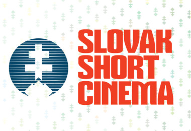 Slovak Short Cinema 2016