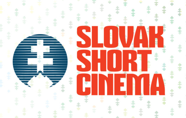 Slovak Short Cinema