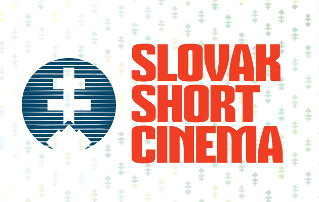 Slovak Short Cinema 2016