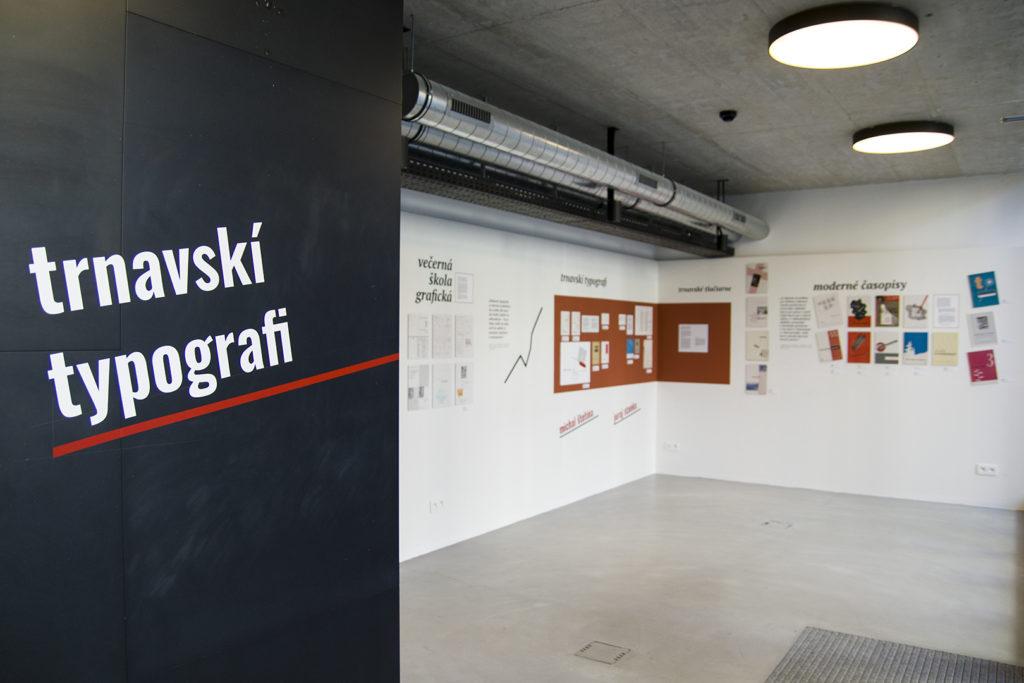 Trnavskí typografi_©Petra K. Adamková (Malý Berlín)_01