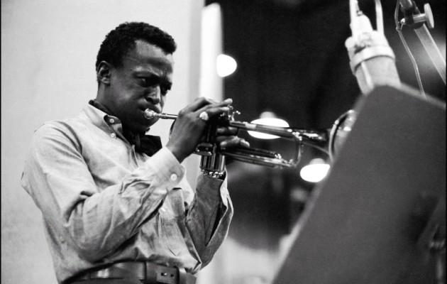 Jazz medzi telom a dušou