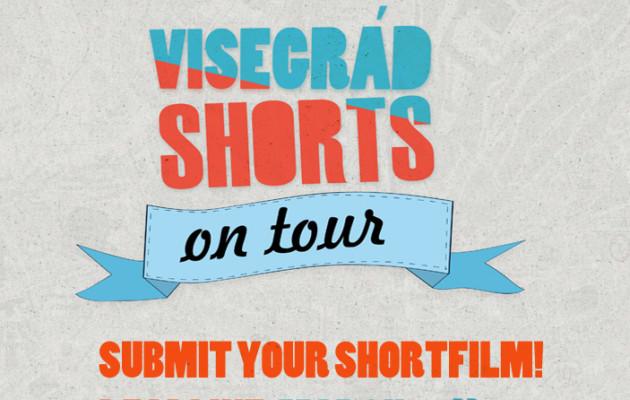 Visegrad Shorts on Tour
